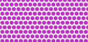 Let's get those purple dots!