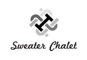 Sweater Chalet