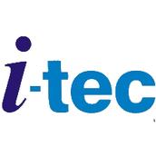 ITEC - Incubadora de Empresas de Base Tecnológica