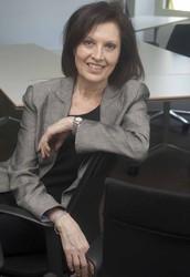 Profesores - Mariana Segura