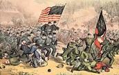 Propaganda of the Battle of Bull Run