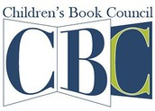 CBC Children's Book Council