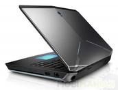 5 najdroższych laptopów.