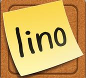Linoit.com