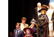 York Musical Theatre Company