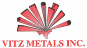 Metal services business Marketing Techniques To Dominate Your Market