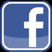 Postagem no Facebook