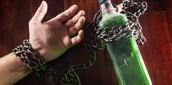 """""""EN LA PREVENCIÓN DEL CONSUMO DEL ALCOHOL EN NUESTRA COMUNIDAD, TODOS TENEMOS UN PAPEL IMPORTANTE"""""""