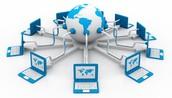 Great Education Websites