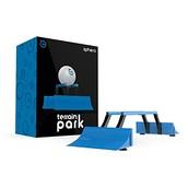 Sphero Terrain Park