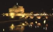 ¡Conoce Roma! ,la ciudad eterna.