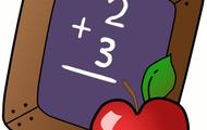 Math is Fun!!
