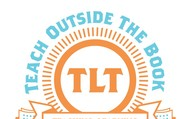 TLT August Newsletter