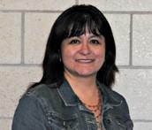 Sra. Sasse - First Grade Compañeros
