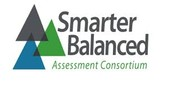 SBAC/PARCC Free On-line Resources