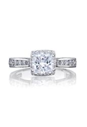 Authorized Jeweler in Indiana