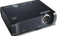 Proyector de vídeo o vídeo proyector