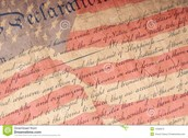 When and where was the Declaration of independence signed?