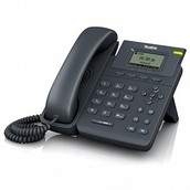 Yealink VoIP Desktop Phone