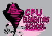 Center Point-Urbana Schools
