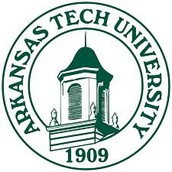 #3 Arkansas Tech University