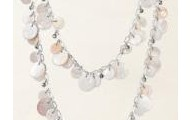 Toujours Necklace