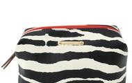 Pouf - Zebra