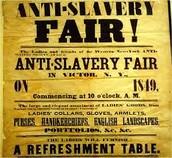Abolition Reform