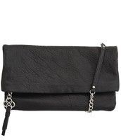 Waverly 3-Way Handbag