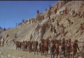 Rome slaves