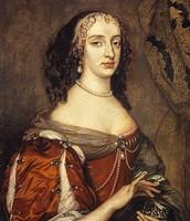 Mary of Orange