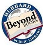 Hubbard Public Library: 2015 Readathon and Reading Challenge