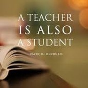 TITLE I TEACHERS ACTION ITEM: Differentiated Professional Development google doc.
