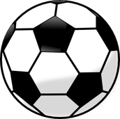 2015-2016 Soccer