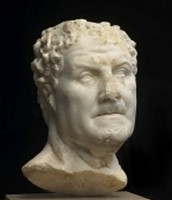 Elect Aulus Postumius Albinus