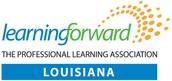 Learning Forward Louisiana
