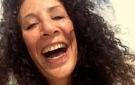LAUGHING WELLNESS TEACHER