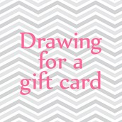 Mary Kay  Gift Certificate Drawing