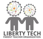 Liberty Tech Charter School PTO