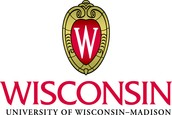 University of Madison-Wisconsin