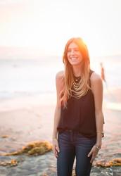 Amy Garner - Associate Director with Stella & Dot