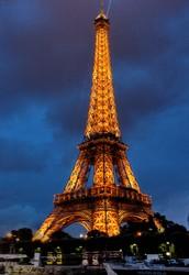 Pourquoi la France Attire Tant de Gens: