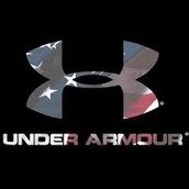 About Under Armour and Kevin Plank