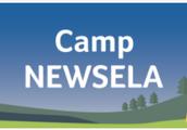 Camp Newsela