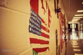 3rd Grade: North America