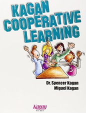 Kagan Structure of the Week