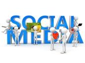 New Team Exclusive Social Media Series!