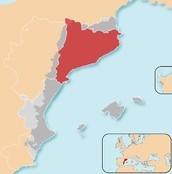 Stateless Nation-