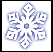 Winter Closing Guidelines