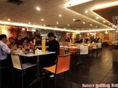 Masih Banyak Hidangan di Cafe kami, Datang langsung Dan nikmati !!!